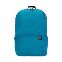 Mi Casual Daypack Blue Standard
