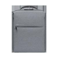Xiaomi City Backpack 2 Light Grey Standard