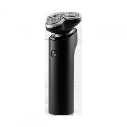Mi Electric Shaver S500