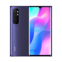 Mi Note 10 Lite 6 GB + 64 GB Violet Nebula