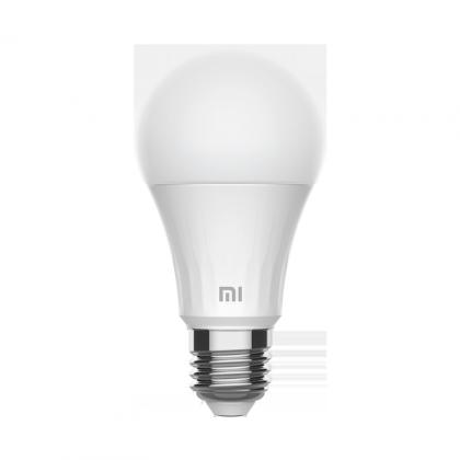 米家LED智能燈泡 暖光版