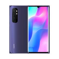 Mi Note 10 Lite Purple 6GB+128GB