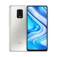 Redmi Note 9 Pro 6 GB + 128 GB Blanc Polaire