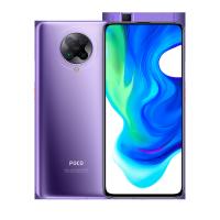 POCO F2 Pro 6 GB + 128 GB Violet Électrique