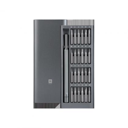 Xiaomi Precision Screwdriver Kit