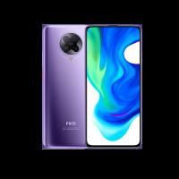 POCO F2 Pro 電光紫 8GB+256GB