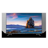MI LED TV 4S 43
