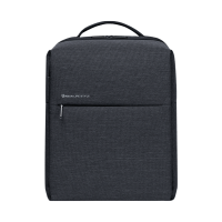 Xiaomi City Backpack 2 Gris oscuro General