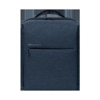 Xiaomi City Backpack 2 Azul General