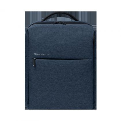 Xiaomi City Backpack 2 Azul