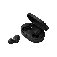 小米藍牙耳機Earbuds 超值版 S