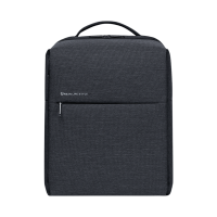 Xiaomi City Backpack 2 Noir