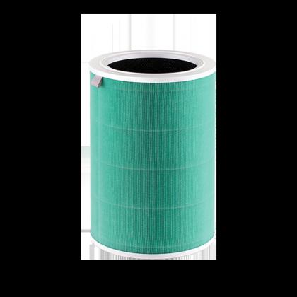 米家空氣淨化器濾芯 除甲醛增強版S1