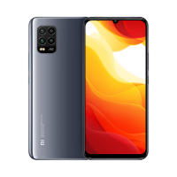 Mi 10 Lite 5G Grey 6GB+64GB