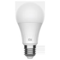 米家 LED 智慧燈泡 白光版
