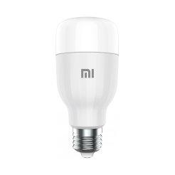 Mi Smart LED Bulb Essential (White)