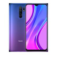 Redmi 9 Purple 3GB+32GB