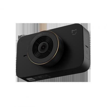米家行車記錄器 1S