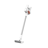 Mi Handheld Vacuum Cleaner 1C Blanco General