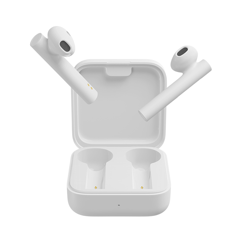 Mi True Wireless Earphones 2 Basic Produktinformationen Germany