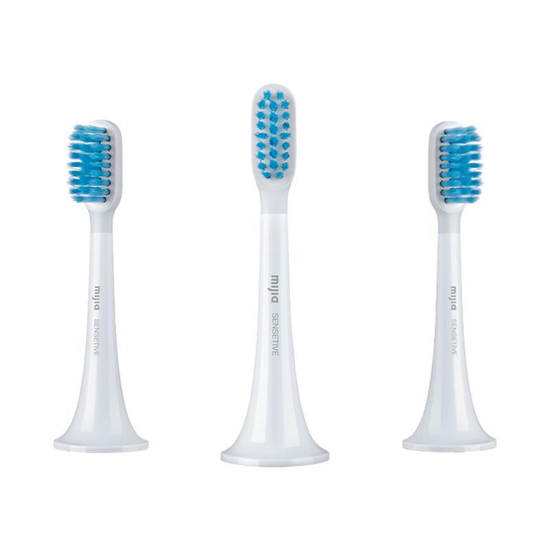 Mi Electric Toothbrush Head (Gum Care) 3 Pieces