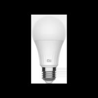米家LED智能燈泡 冷光版