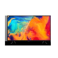 MI TV 4A 32 32 Inch General