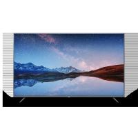 Mi LED TV 4S 65 65 Inch General