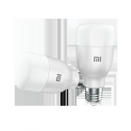 Mi LED Smart Bulb Essential 2 Paquetes