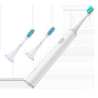 10週年-米家聲波電動牙刷 T500+牙刷頭套裝