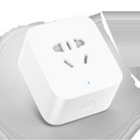 Mi Smart Plug (Zigbee) Blanco General