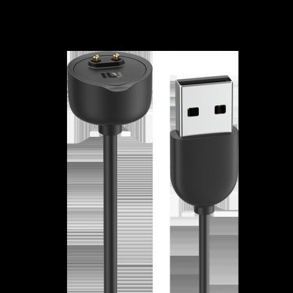 小米手環 5 專用充電線