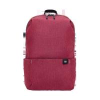 Mi Casual Daypack Red Standard