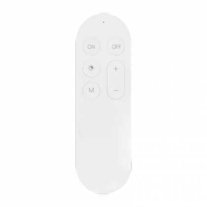 Yeelight 遙控器