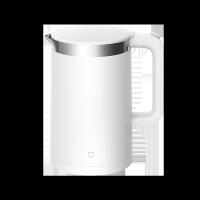 米家恆溫電水壺Pro