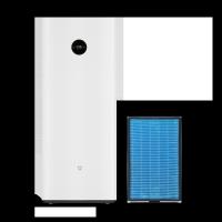 空氣淨化器MAX+濾芯 套裝