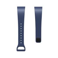 小米手環 超值版 腕帶 深空藍
