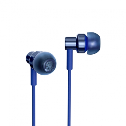 Redmi Earphones Blue