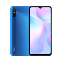 Redmi 9A Blue 2GB+32GB