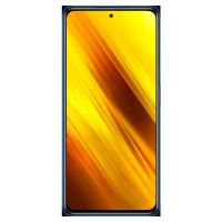 POCO X3 NFC 鈷藍色 6GB RAM 128GB ROM
