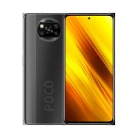 POCO X3 NFC Gris Sombra 6GB+64GB