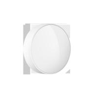 小米光照度感應器