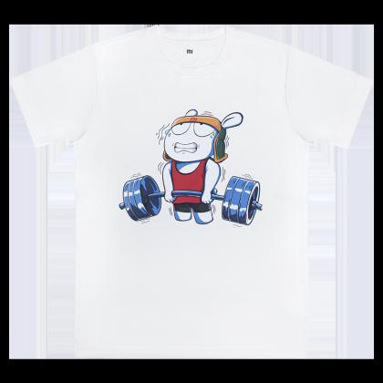Mi Eco Active T-Shirt XXL