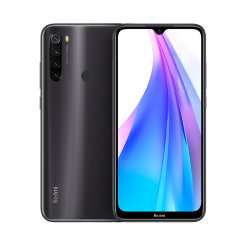 Redmi Note 8T<br/> [4GB+64GB]