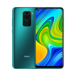 Redmi Note 9 <br/>[4GB+128GB]
