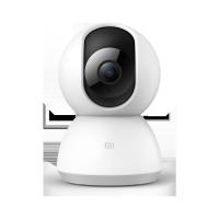 小米智能攝影機1080P 雲台版