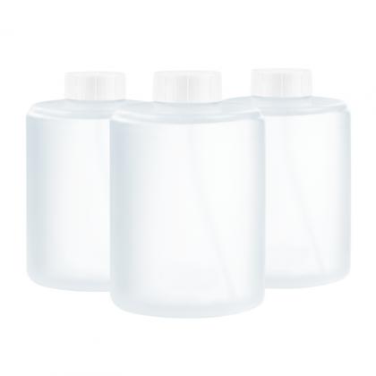 Mi Simpleway Foaming Hand Wash (3-Pack)