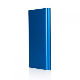 10000mAh Mi Power Bank 3i Blue