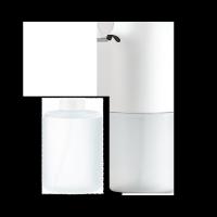 米家自動感應洗手機+小衛質品泡沫抗菌洗手液套裝