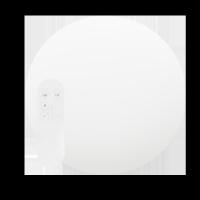米家吸頂燈450+遙控器套裝